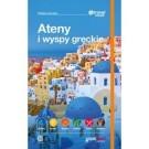 Ateny i wyspy greckie. Travel&Style