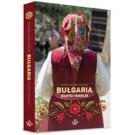 Bułgaria Złoto i rakija