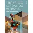 Terapia schematów w praktyce Praca z trybami schematów (dodruk 2018)