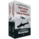 Pakiet: Niewyjaśnione tajemnice II wojny światowej Ściśle tajne w II wojnie światowej