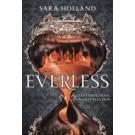 Everless