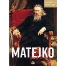 Portrety mistrzów Matejko