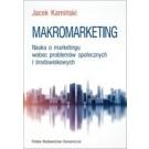 Makromarketing.