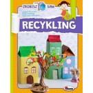 Recykling Zrobisz to sam