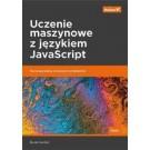 Uczenie maszynowe z językiem JavaScript