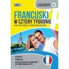 Francuski w cztery tygodnie