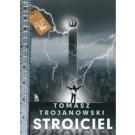 Stroiciel
