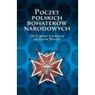 Poczet polskich bohaterów narodowych