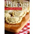 Pierogi nie tylko po polsku