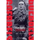 Dzienniki Goebbelsa. Tom 1: 1923-1939
