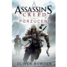 Assassin's Creed. Assassin's Creed: Porzuceni