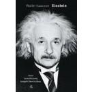 Einstein (Wyd. 2014)