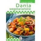 Dania wegetariańskie (Wyd. 2014)