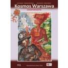 Kosmos Warszawa. Opowiastki