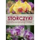 Storczyki. Łatwa i przyjemna uprawa orchidei