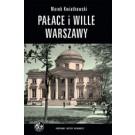 Pałace i wille Warszawy
