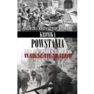 Kronika Powstania Warszawskiego (Wyd. 2014)