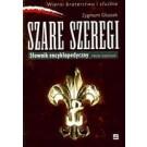 Szare Szeregi. Słownik encyklopedyczny