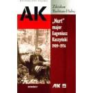 """Nurt"" Major Eugeniusz Kaszyński 1909-1976"