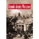 Dziennik obrońcy Warszawy (wrzesień 1939)