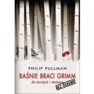 Baśnie braci Grimm dla dorosłych i młodzieży. Bez cenzury (wyd.2015)