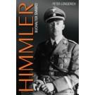 Himmler Buchalter śmierci (dodruk 2019)