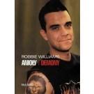 Robbie Williams. Anioły i demony