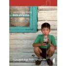 Biała gorączka (Audiobook)