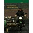 Dzienniki Kołymskie Audiobook