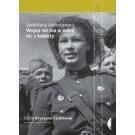 Wojna Nie Ma W Sobie Nic Z Kobiety (audiobook)