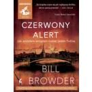 Czerwony alert. Jak zostałem wrogiem numer jeden Putina (Audiobook)