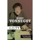 Kurt Vonnegut: Listy