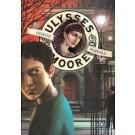 Ulysses Moore Tom 11. Ogród Popiołu