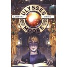 Ulysses Moore Tom 9. Labirynt cienia