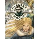 Ulysses Moore Tom 10. Lodowa Kraina