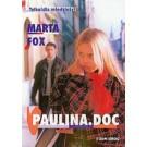 Paulina.doc Tylko dla młodzież !