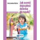 Jak ocenić dojrzałość dziecka do nauki ? Rozwojowe Testy Przesiewowe INPP oraz Program Ćwiczeń Integrujących INPP dla szkół