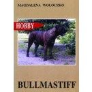 Bullmastiff