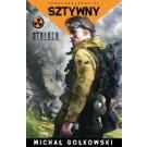 S.T.A.L.K.E.R. Sztywny