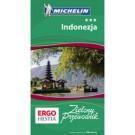 Indonezja. Zielony Przewodnik (wyd. 1)