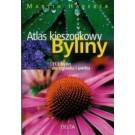 Byliny - atlas kieszonkowy