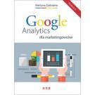 Google Analytics dla marketingowców (Wyd. 2015)