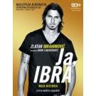 Ja, Ibra (Audiobook)
