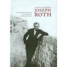 Samotny wizjoner. Joseph Roth we wspomnieniach przyjaciół, esejach krytycznych i artykułach prasowych