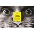 Animal Rationale. Jak zwierzęta mogą nas inspirować? Rodzina, edukacja, biznes (Audiobook)