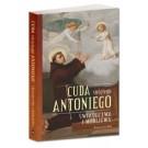 Cuda Świętego Antoniego Świadectwa i modlitwy