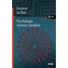 Psychologia rozwoju narodów