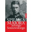Sprawa majora Jerzego Sosnowskiego