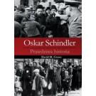 Oskar Schindler Prawdziwa historia