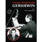 Gershwin (audiobook)